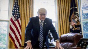 Como-Tirar-Visto-Americano-com-as-Mudanças-do-Governo-Trump