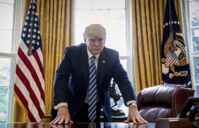 Como Tirar Visto Americano com as Mudanças do Governo Trump?