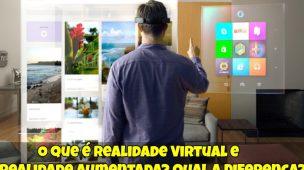 O-que-é-Realidade-Virtual-e-Realidade-Aumentada