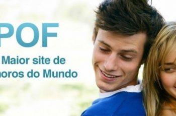 Você-Conhece-o-POF-Site-de-Namoro-e-App