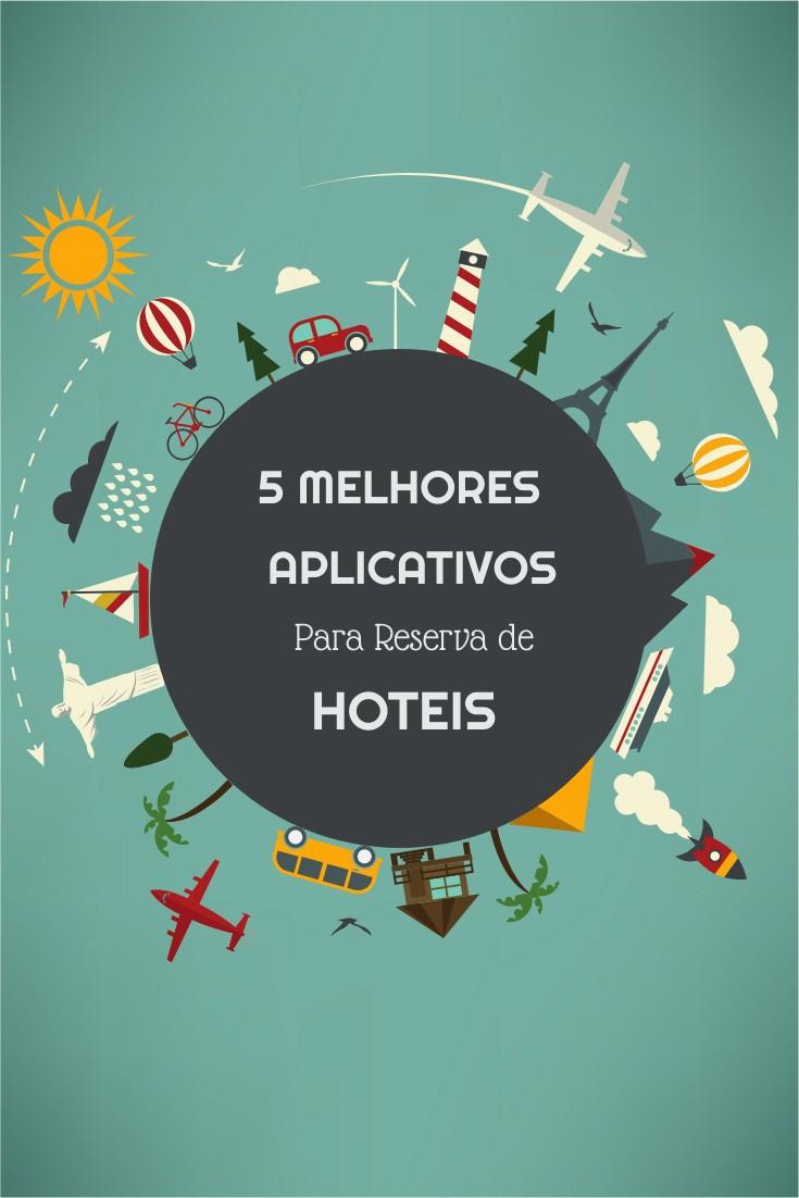 5-melhores-aplicativos-para-reserva-de-hoteis