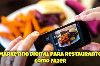 Marketing-Digital-para-Restaurantes-Como-Fazer