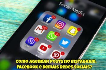 Como-Agendar-Posts-no-Instagram-Facebook-e-Demais-Redes-Sociais