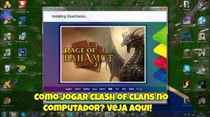 Como-Jogar-Clash-of-Clans-no-Computador