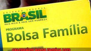Calendário-do-Bolsa-Família-2019-1