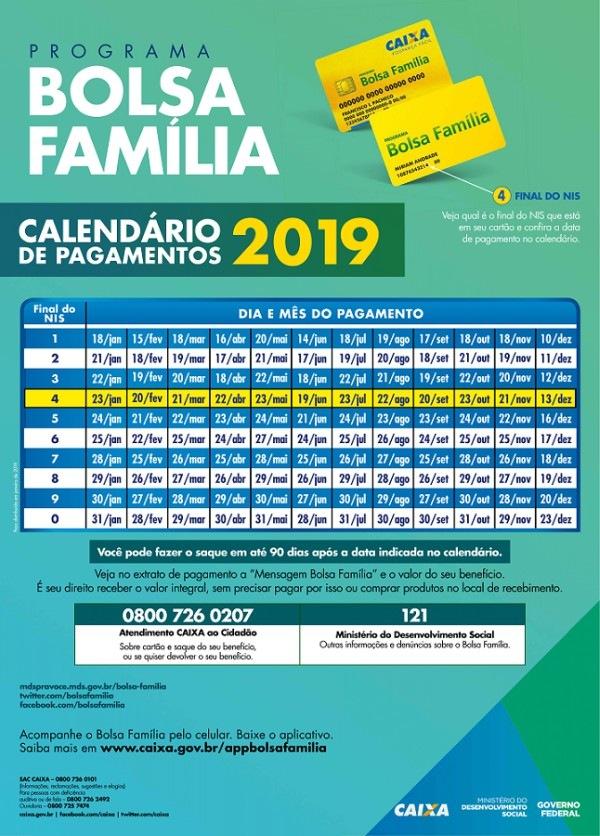 Calendário-do-Bolsa-Família-2019