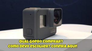 Qual-GoPro-Comprar-Como-Devo-escolher