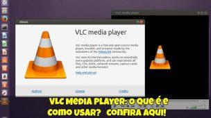 VLC-Media-Player-O-que-é-e-Como-Usar