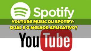 Youtube-Music ou-Spotify-Qual-é-o-Melhor-Aplicativo