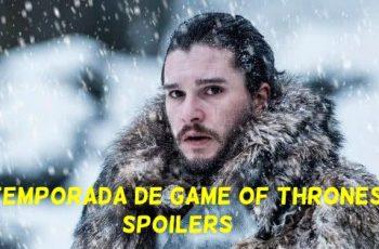 8-Temporada-de-Game-of-Thrones-Spoilers