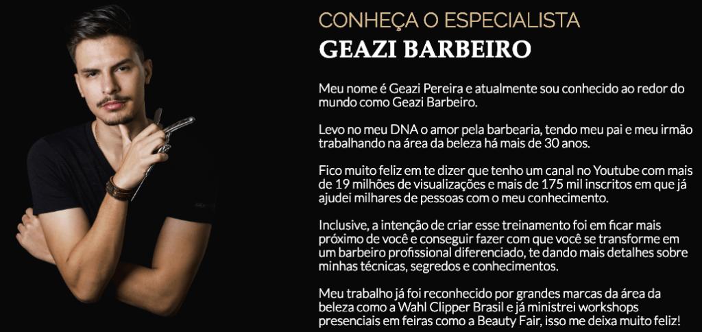 Curso-de-Barbeiro-Geazi-quem-e