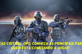 Dicas-Critical-Ops