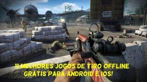 Melhores-Jogos-de-Tiro-Offline-Grátis-Para-Android-e-iOS