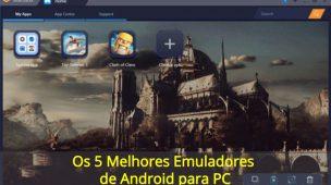 Os-5-Melhores-Emuladores-de-Android-para-PC