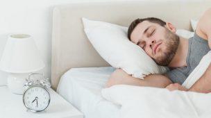 como-dormir-cedo-vencer-a-insonia