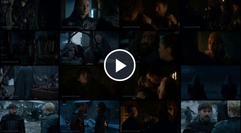 game-of-thrones-8-temporada-episodio-2