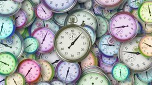Como-Aproveitar-a-Tecnologia-Tempo