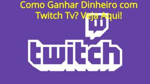 Como-Ganhar-Dinheiro-com-Twitch-Tv