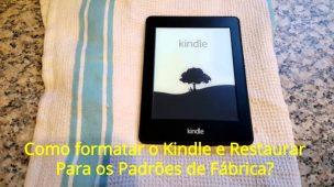 Como-formatar-o-Kindle-e-Restaurar-Para-os-Padrões-de-Fábrica
