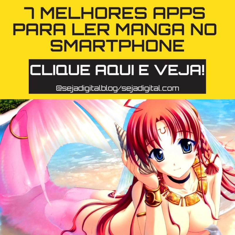 os-7-melhores-apps-para-ler-manga-no-smartphone (1)