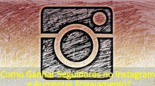 Como-Ganhar-Seguidores-no-Instagram