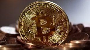 Como-Investir-em-Bitcoin-Com-Pouco-Dinheiro