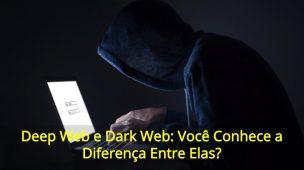 Deep-Web-e-Dark-Web