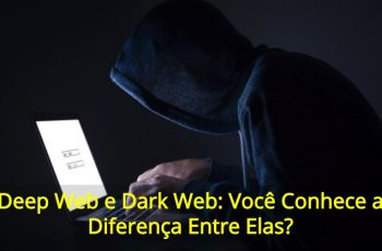 Deep-Web-e-Dark-Web