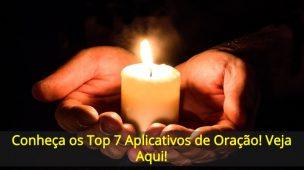 Aplicativos-de-Oração