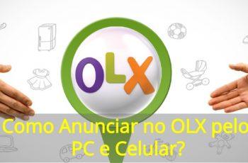 Como-Anunciar-no-OLX