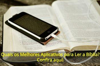 Melhores-Aplicativos-para-Ler-a-Bíblia (1)