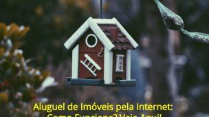 Aluguel-de-Imóveis-pela-Internet