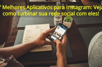 Melhores-Aplicativos-para-Instagram