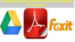 Melhores-Leitores-de-PDF-Grátis-para-Android-PC-e-iPhone