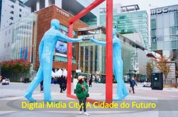 Digital-Midia-City-A-Cidade-do-Futuro