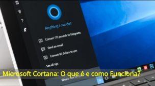 Microsoft-Cortana-O-que-é-e-como-Funciona