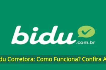 Bidu-Corretora-Como-Funciona