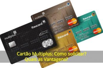 Cartão-Multiplus-Como-solicitar-Quais-as-Vantagens
