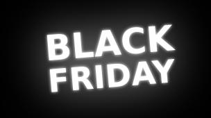 Compras-de-Black-Friday