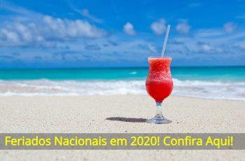 Feriados-Nacionais-em-2020