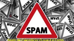 Spam-de-Calendário-O-que-é-e-Como-se-Proteger