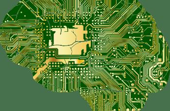 governo-lanca-projeto-para-promover-saude-digital (1)