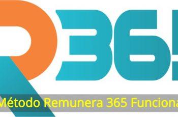 remunera-365-funciona-1