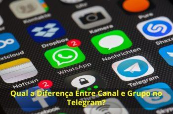 Qual-a-Diferença-Entre-Canal-e-Grupo-no-Telegram