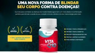 coenzima-q10-o-que-e-e-quais-os-beneficios