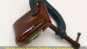 Dicas-para-Evitar-Dívidas-e-Ajustar-o-Orçamento-em-Tempos-de-Crise