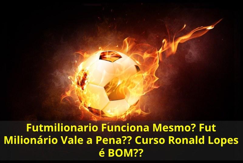 futmilionario free