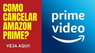 como-cancelar-amazon-prime