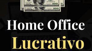 home office lucrativo depoimentos