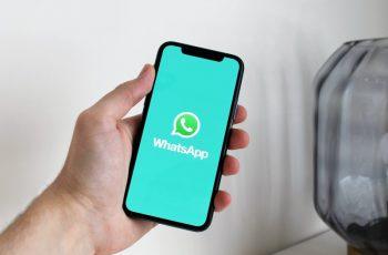 como-enviar-e-receber-pagamentos-pelo-whatsapp-pay (1) (1)